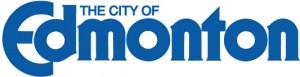 11521 Edmonton logo - Pantone 300
