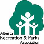 ARPA-logo
