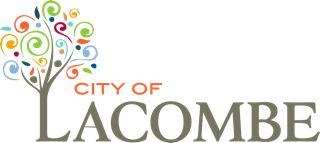 city-lacombe-logo-colour-large
