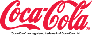 Coke-logo-06-color