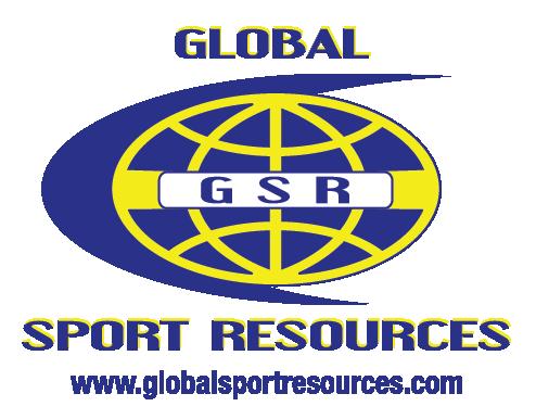 GSR_Logos-02