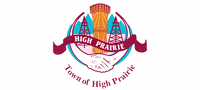 High-prairie-logo