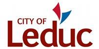 Leduc-logo