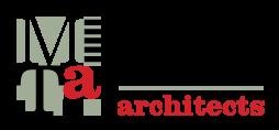 Marshall Tittemore Logo