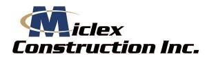 Miclex-Logo-2015
