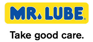 Mr_Lube_logo_4C_wTag
