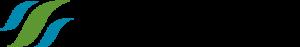 Srathcona-County_logo_horizontal_3-pms