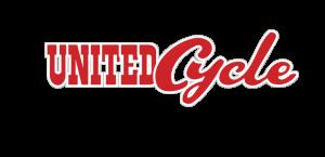 UnitedCycle-Logo-Horizontal