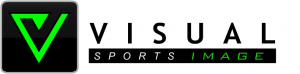 Visual-Sports-Image-Logo