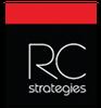 rcstrategies