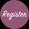 register rflf
