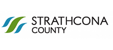 strathcona-county-logo-scaled