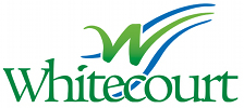 whitecourt-logo-scaled