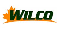 Wilco Landscape Contractors Ltd Logo