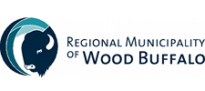 wood-buffalo-logo